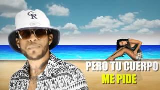 Mr Saik - Summer (Video Lyrics)
