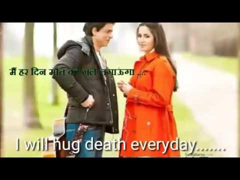 Jab Tak Hai Jaan 4 full movie in hindi hd 1080p download