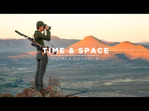 Time And Space | Hunting And Outdoor In South Africa