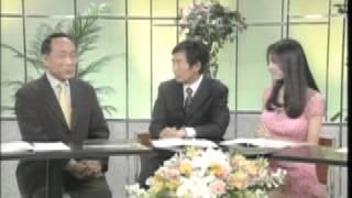ダイエットマスター プリズンダイエット DVDご出演の皆さん/大野誠先生
