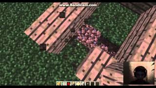 Как сделать РАБОЧИЙ ТЕЛЕВИЗОР в minecraft?!(Я сделаю ещё одно видео про телик! Ставте лайки и подписывайтесь на мой канал! Простите что все видео без..., 2015-12-25T17:21:08.000Z)