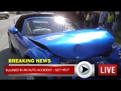 Personal Injury Attorney - Car Accident Cold Springs TX Call Today: (936) 828-4745