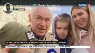 Смотреть видео Последние новости США РОССИЯ КРЫМ онлайн