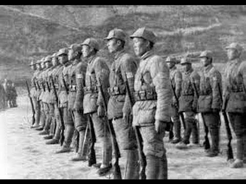 ĐCSTQ phái 1500 điệp viên sang Đài Loan năm 1949
