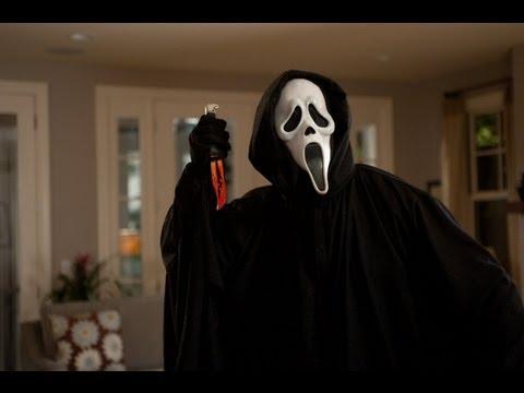 Watch scream the movie streaming download scream the - Diva futura streaming ...
