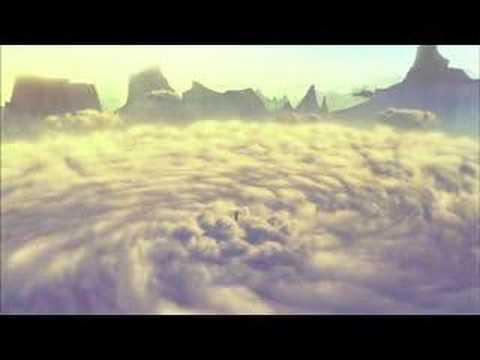 Igor Teaser Trailer