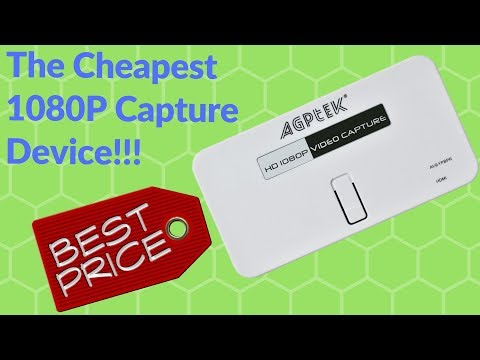 The Best Cheap Elgato Alternative on the Market - Review