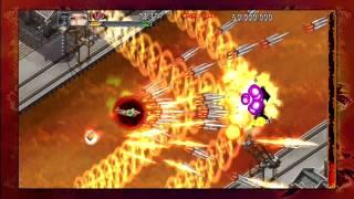 Akai Katana Quick Play HD