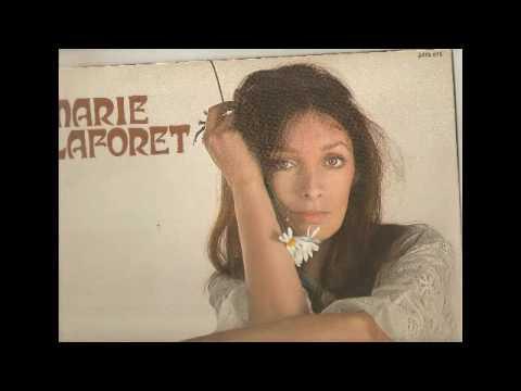 Marie Laforêt 1972
