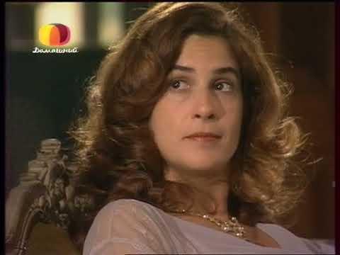 Земля любви, земля надежды (79 серия) (2002) сериал