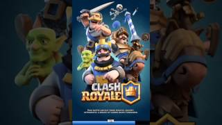 PLAYING CLASH ROYALE WITH NCS, Alan Walker - Fade [NCS Release] Song