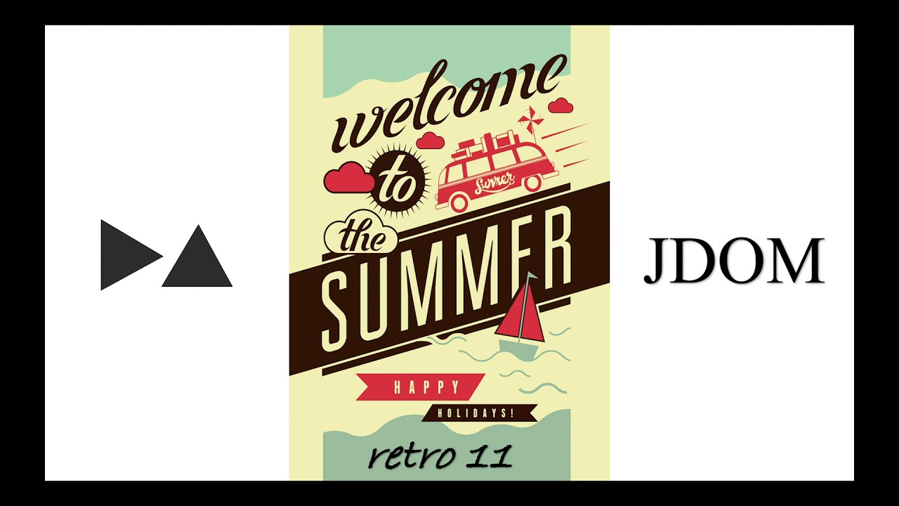 Retro 11 - Diaya ft JDom (Official Audio)