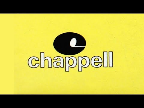 Best Of Chappell