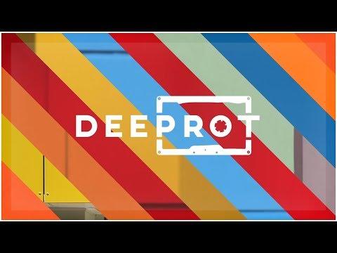 10 DEEPROT BANGERS ✖ BASSLINE DROPS #2 [ uk bass ]