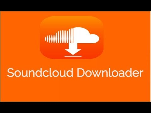 How To Download Songs & Music Playlist From Soundcloud?
