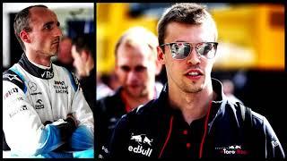 Такая трасса нам не нужна, Квят боец и очередная лажа от Кубицы (Гран-При Испании 2019 Формула-1)