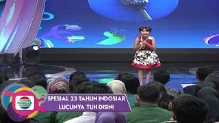 Video Lucunya Tuh Disini: Karyn - Cerita Juara 2 download MP3, 3GP, MP4, WEBM, AVI, FLV Oktober 2018