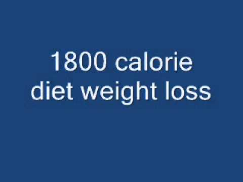 I want to lose weight now yahoo image 1