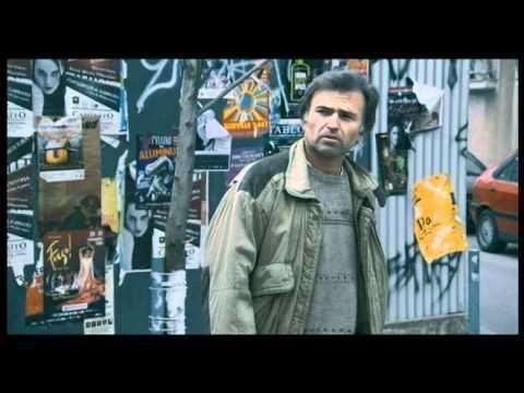 Film Trailer: Akadimia Platonos / Plato's Academy