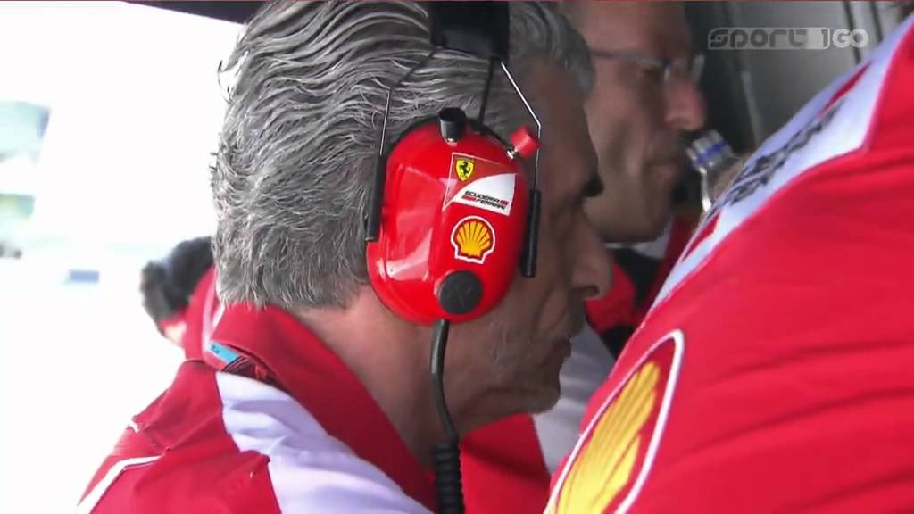Download Malaysia2015 FP3 Highlights