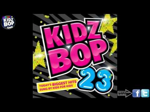 Kidz Bop Kids: Catch My Breath