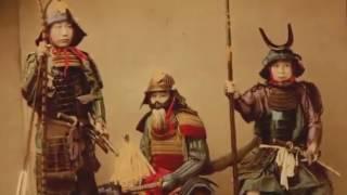 ЯПОНИЯ ВО ВТОРОЙ МИРОВОЙ ВОЙНЕ  Цикл Великие Империи мира документальный