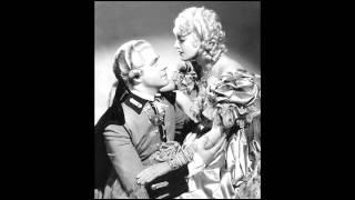 """Ah! Sweet Mystery of Life""_Jeanette MacDonald - Nelson Eddy (1935)"