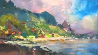 San Sebastian Strings-La Nuit, Pense Au Soleil (The Time Of Noon)