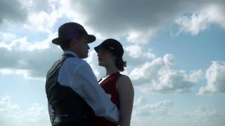 Bonnie And Clyde 2013 - Poem