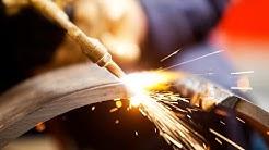 What Is Welding? | Welding