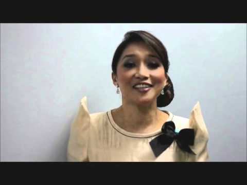 Ziana Zain Misteri Cinta Diva Malaysia