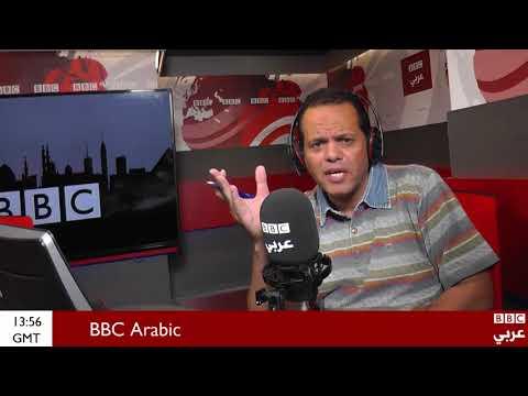 #حديث_الساعة مشادة بين جندلمان ونائبة عربية في الكنيست حول هوية إسرائيل  - نشر قبل 39 دقيقة
