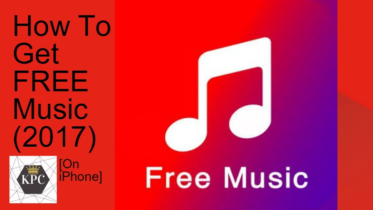how to download music directly to iphone how to get free on iphone 2017 no jailbreak 9927