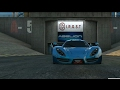Asphalt 8 SIN R1 Assembly Cup No Booster mp3