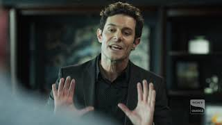 StartUp Season 3 clip 1