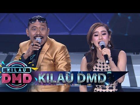 WOW! Lagu Baru Cita Citata feat Joe Kriwil [OJO SEDIH] - Kilau DMD (26/3)