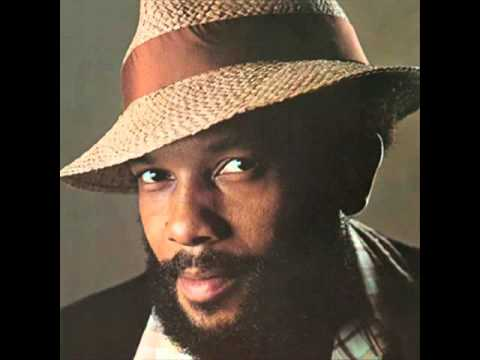 Roy Ayers - Everybody Loves The Sunshine (Looped)