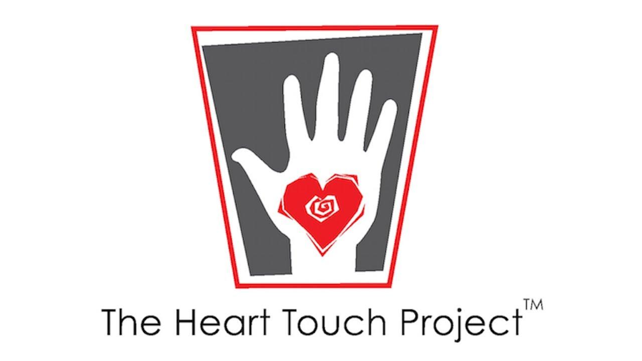 palliative care education heart