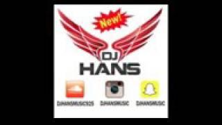 DJ Hans|SHER MARNA punjabi song 2016
