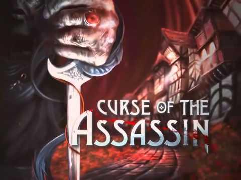 Видео Скачать книгу assassin's creed 3