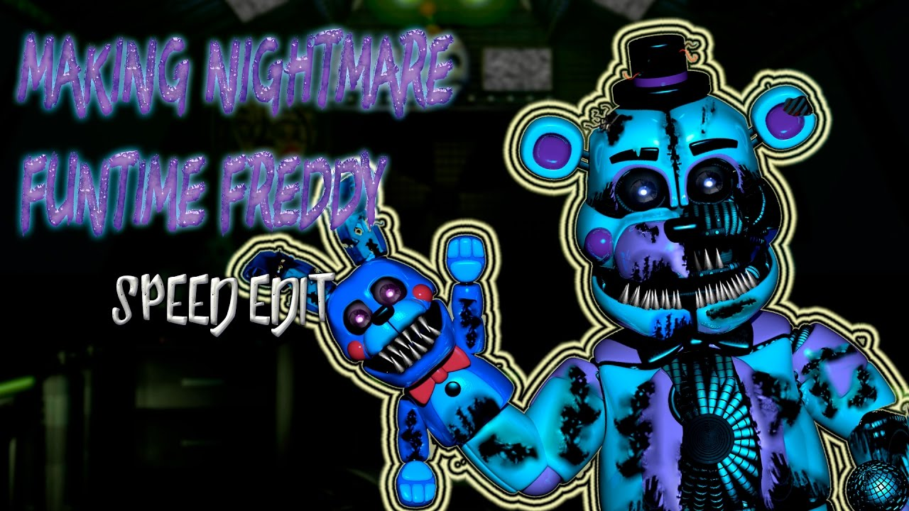 five nights at freddy's русификатор