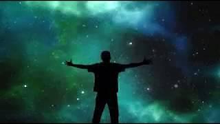 İdo Tatlises sen karaoke sözleri Video