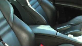 BMW M5 (2005) Videos