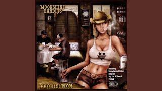 The Movement- Prohibition