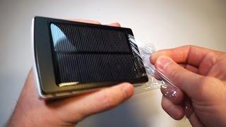 Power Bank внешний аккумулятор на 50000 mAh(, 2015-06-01T09:14:16.000Z)