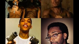 "600 Breezy Disapproves of ""Chiraq"" Movie Trailer. Spike Lee Says Its Not a Comedy, Its Serious!"
