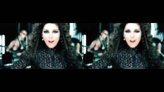 Shania Twain - Im Gonna Getcha Good in 3D