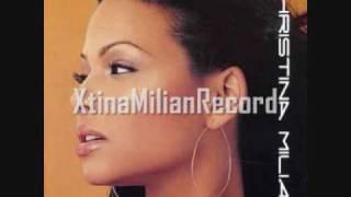 Christina Milian - Let Go