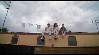 Смотреть клип Cassia - Don'T Make A Scene