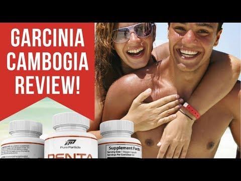 garcinia-cambogia-weight-loss-supplement-pills-reviews
